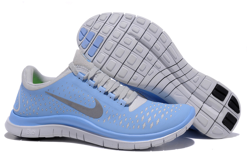Cheap Womens Nike Free 3.0 V4 Shoes On Sale www.airmax90shoes.biz
