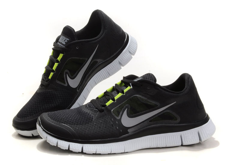 Billig Nike Free Run 3, Nike Free Run 3 For Sale