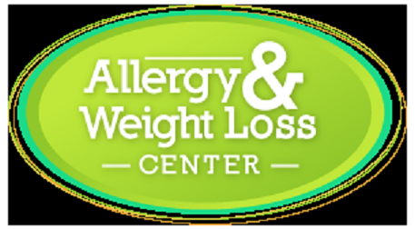 Concord Weight Loss Clinic and Allergy Center