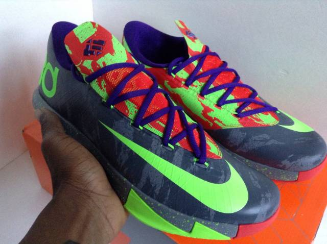 Cheap KD 6,Cheap Nike KD Sneakers