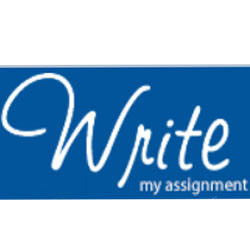 Collage Assignment Help by Write My Assignment UK