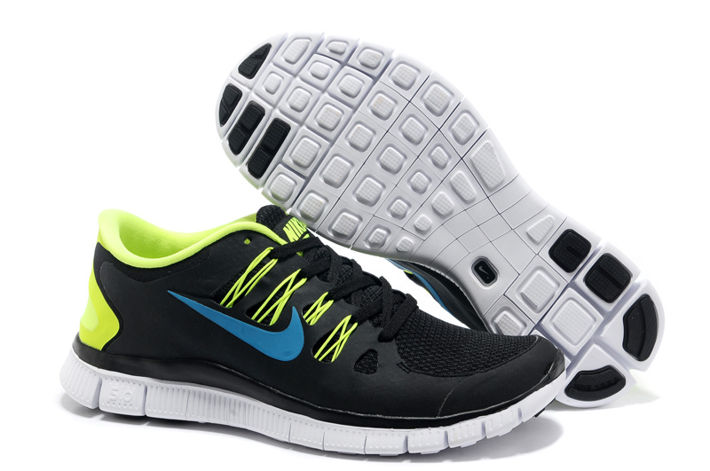 Nike Free 5.0 | Free Run 5.0 : Cheap Nike Running Shoes Top Sellers 2014 fansrunning.com