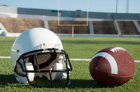 Football Helmets Plus