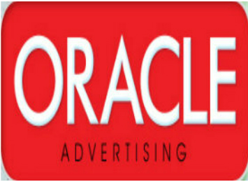 Oracle Advertising - Marketing Manchester