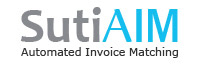 Invoice Automation Software | E Invoice