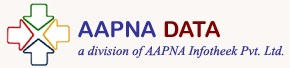 Virtual assistants for SEO, SMM, Internet research, Data Capturing - AAPNA Data