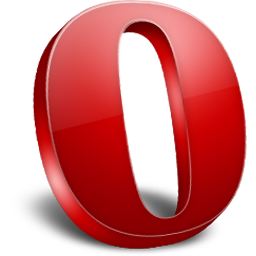 Opera offers free and easy to download Web browsers in the field of Internet.