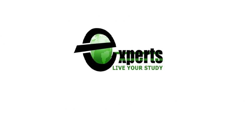 experts4students, Get Help and Get paid to help other