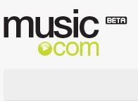 Music.com   Music Videos by Your Favorite Artists for Free