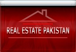 PAKISTAN REAL ESTATE