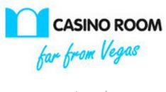 Online Casino | Play Free Casino Games at CasinoRoom.com
