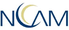 National Center for Complementary and Alternative Medicine [NCCAM] - nccam.nih.gov Home Page