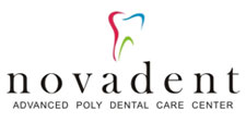 Kerala Dental Tourism | Best Dental Implants and Treatment India - Novadent Care