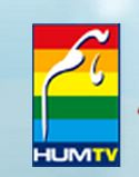 Welcome to Hum.tv :: Sab Kay Liay