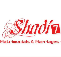 Shadi7.com   - Matrimonials & Marriages (Pakistan, UK, India, USA, UAE) ~ totally FREE
