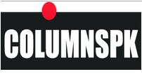 Columnspk.Com | English Columns, Latest Pakistan News, Breaking News, World News, Articles, Middle East