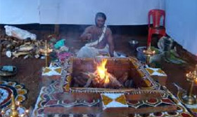 Black Magic specialist for love marriage +91-8437760034