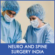 Is Neuro Surgery India the best in the world?
