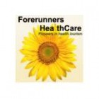 Forerunners Healthcare Consultants