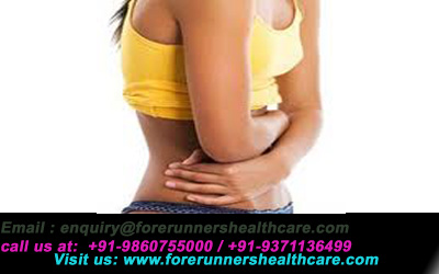 Ovarian Cancer Treatment and Surgery India Benefits