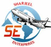 SHARJEEL ENTERPRISES - OVERSEAS EMPLOYEMENT PROMOTORS KARACHI PAKISTAN