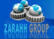 Zarahh Group An Engineering Company