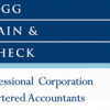 Hogg, Shain & Scheck Professional Corporation