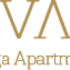 Varga Apartments – Budapest apartments with special Hungarian features!